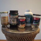 Verschillende soorten supervoeding