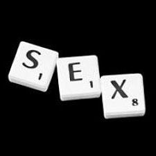 Puzzel sex