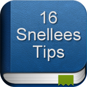 Snellezen? 16 Snellees Tips