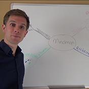 Mindmap maken in 7 stappen